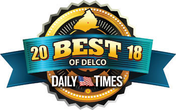 """Please vote for Tague Lumber in """"Best of"""" Delco Contest"""