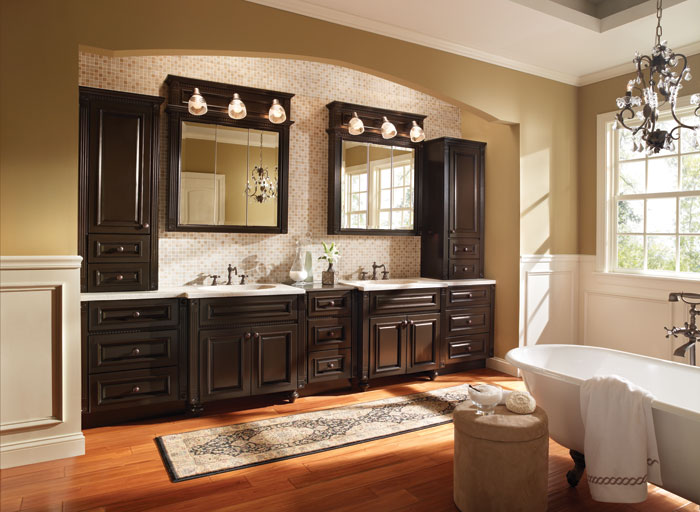 Bertch legacy cabinets specifications cabinets matttroy for Bertch kitchen cabinets review