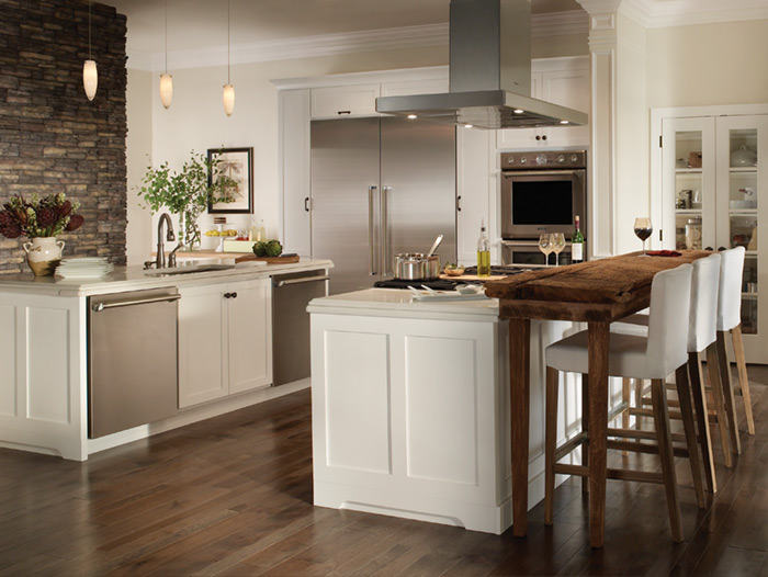 Cabinetry   Tague Lumber. Diamond Kitchen Bath East Valley. Home Design Ideas