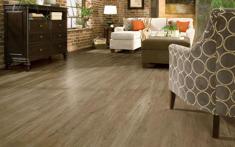 Flooring U2013 Tague Lumber