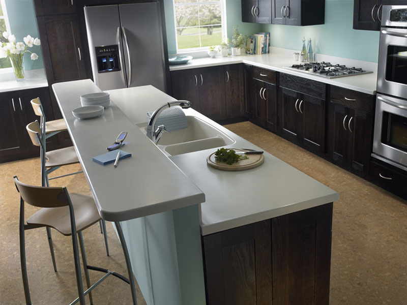 Countertops Tague Lumber