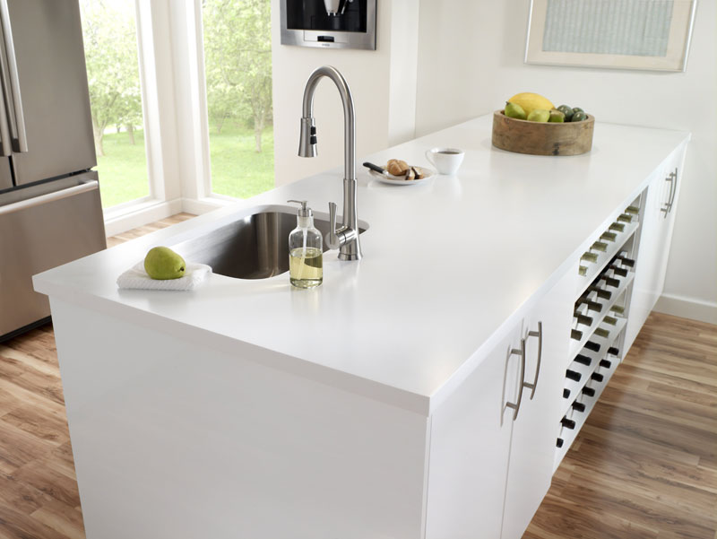 guides do cost marble calacatta how different kitchen countertops countertop prices corian much