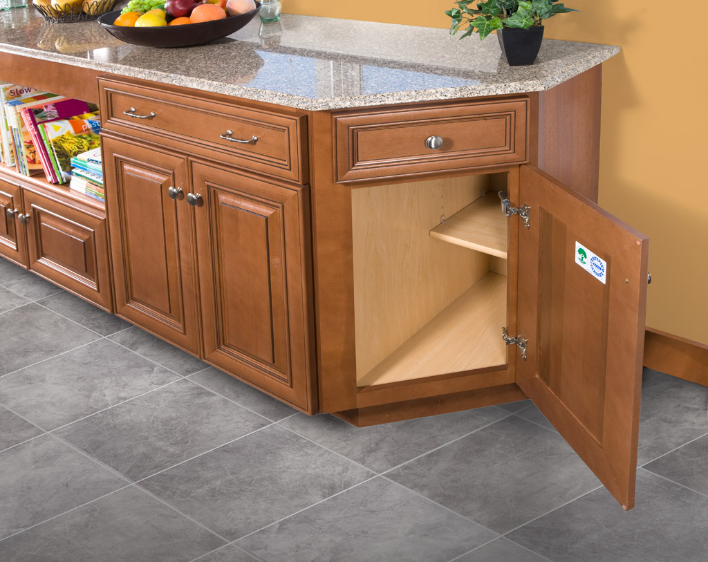 Cabinetry – Tague Lumber
