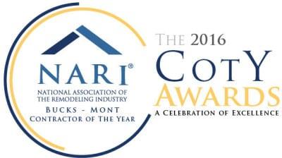 NARI – CotY Awards