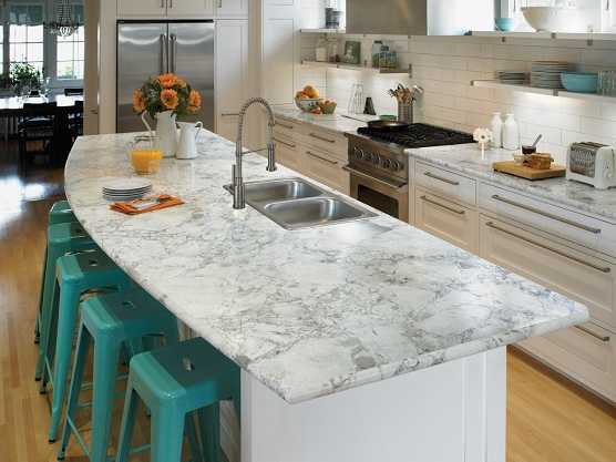 quartz countertops cheap quartz countertops cheap suppliers and at
