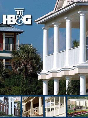 HB&G Catalog