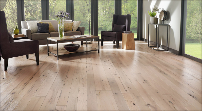 Flooring U2013 Tague Lumber