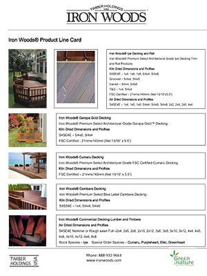 Iron-Woods-Product-Line-Card