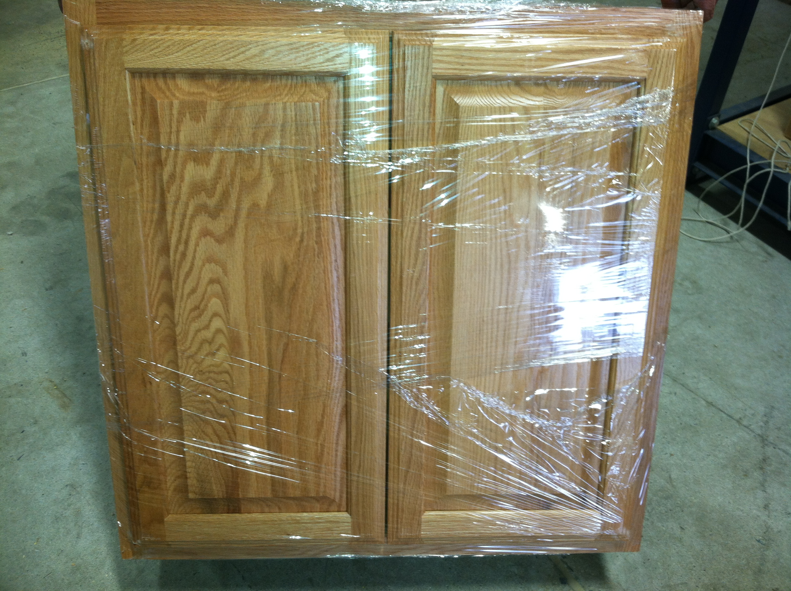 Bertch Kitchen Cabinets for Sale – Tague Lumber