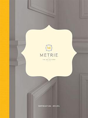 Metrie Catalog
