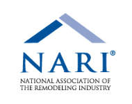 Visit Tague Booth at the NARI Remodeling Conference