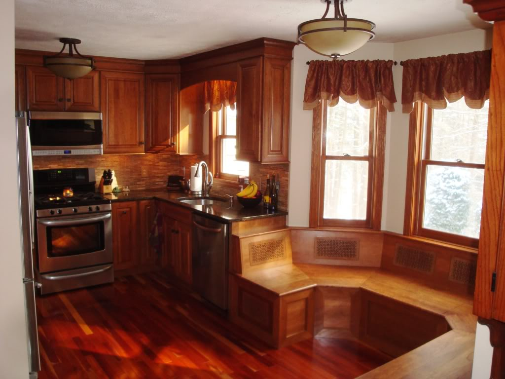 Norcraft Kitchen Cabinets Cabinetry Tague Lumber