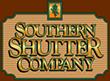 Southern Shutter