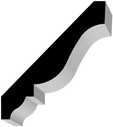 TL-2009