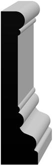 TL-2056
