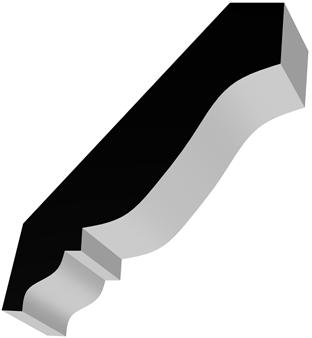 TL-2213