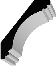 TL-2275