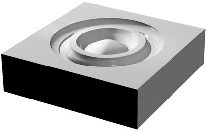 TL-3035