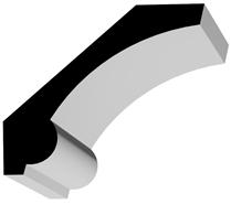 TL-3049