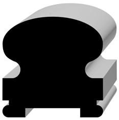 TL-3151