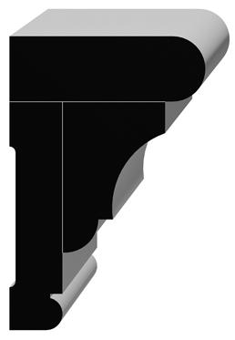 TL-3160 Combination
