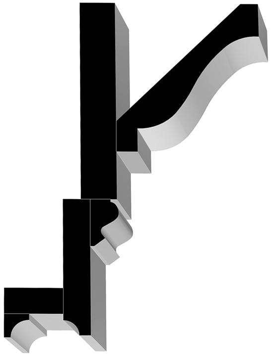 TL-3163 Combination