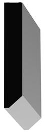 TL-3208