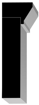 TL-3212