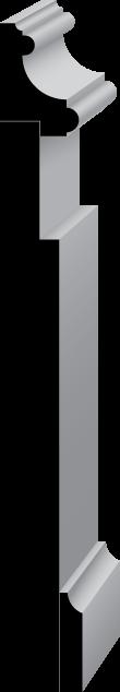 TL-4270 Combination