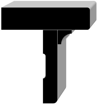 TL-640 Combination