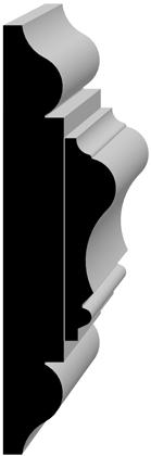 TL-653 Combination