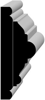 TL-654 Combination