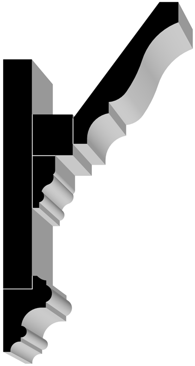 TL-661 Combination
