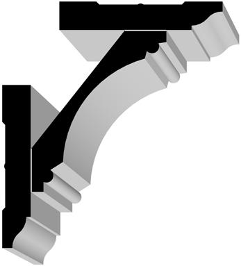 TL-662 Combination