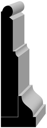 TL-670 Combination
