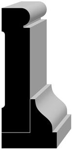 TL-671 Combination