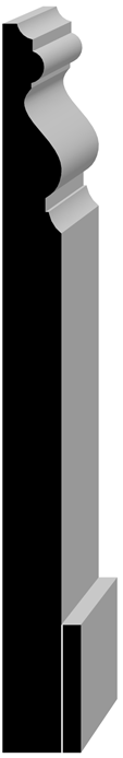 TL-681 Combination