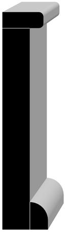 TL-683 Combination