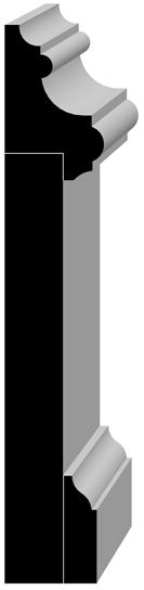 TL-684 Combination