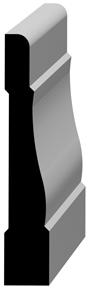 TL-GS444