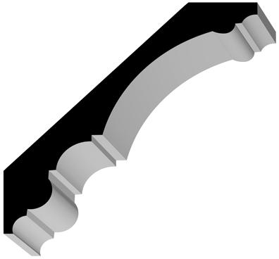 TL-GS634