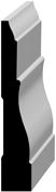 TL-GS8753