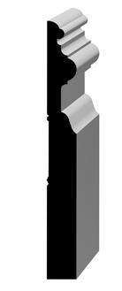 TL-GSB612