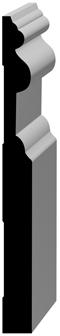 TL-GSB7