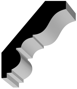 TL-GSC412