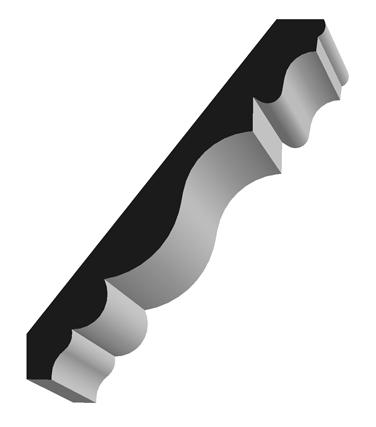TL-GSC612