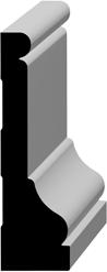 TL-GSLK3