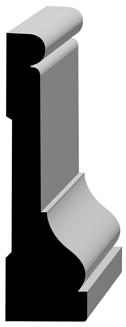 TL-GSLK4