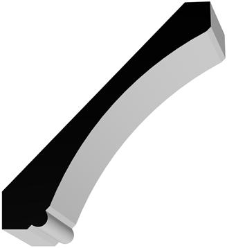 TL-PCM793