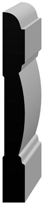 TL-PCM799